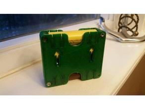 4x 18650 battery holder case gadgets 18650 18650 x4 18650 battery 18650 battery holder 18650 case 4x 18650 aaa battery battery holder li-ion lithium battery