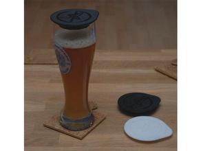 cover white wheat beer glasses outdoor & garden abdeckung cover wei bier glas weizenbier glas wheat beer glass white beer glass