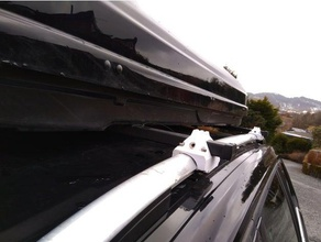 golf 7 carro portaequipajes en el techo del adaptador de la automoción rack de carga campo de golf de carro barra de carga pasat portaequipajes en el techo esquí cuadro de esquí de rack thule thule barra de carga vw golf 7