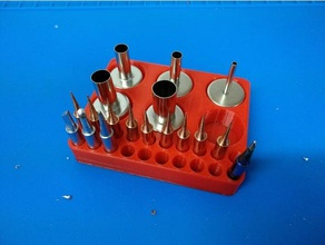 soldering iron heat gun tip box electronics heatgun heatgun tip holder solder soldering soldering iron soldering tip soldering tip holder