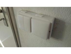 xiaomi aqara wall switch universal wall socket double electronics aqara smart smart home xiaomi xiaomi aqara