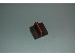 casio cz-3000 5000 cz-1 fader knob replacement parts casio casio cz casio cz fader casio cz-1 casio cz-3000 casio cz-5000 cz-1 cz1