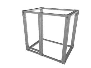 cr 10 s enclosure 3d printer accessories 3d printer enclosure cr 10 s enclosure cr10 enclosure creality cr-10 creality cr-10s cr 10 enclosure printer enclosure