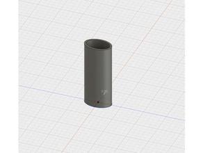 lighter sleeve base model household case cover lighter lighter case lighter cover lighter holder lighter sleeve sleeve