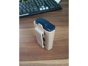 belt clip swissphone resq boss replacement parts boss feuermelder melder pager resq swissphone
