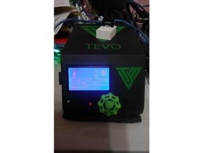tevo tornado reset button 3d printer accessories reset reset button tevo tornado