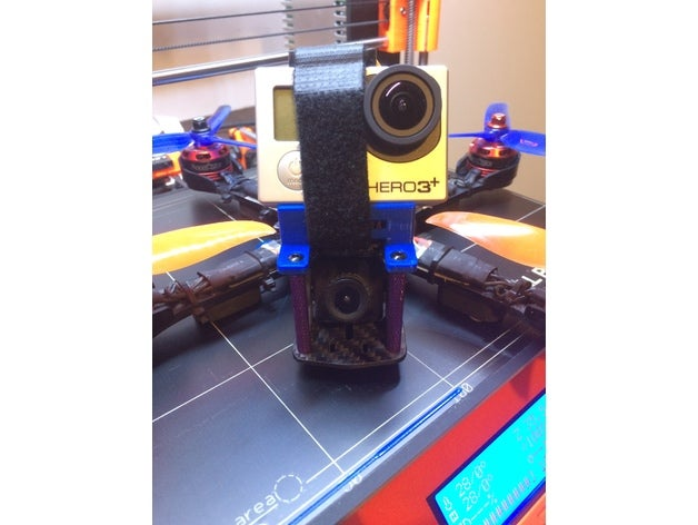 gopro camera mount - mart