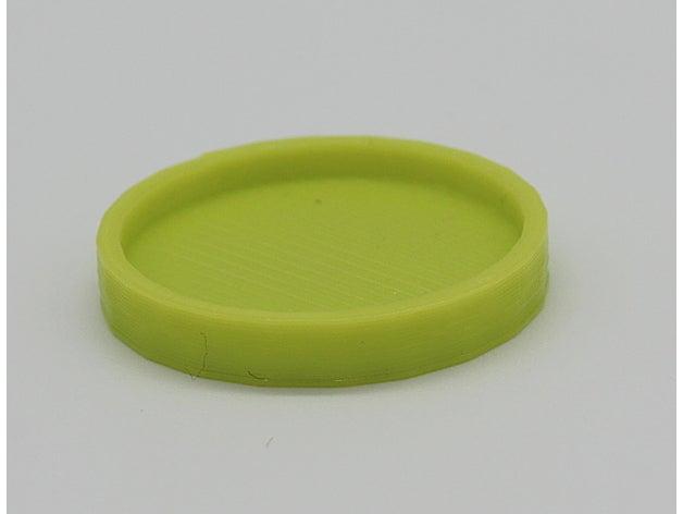 small ant feeding dish 25