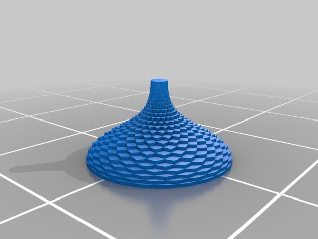 geometric design updated