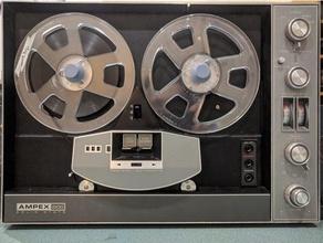 reel reel holder audio reel reel vintage audio