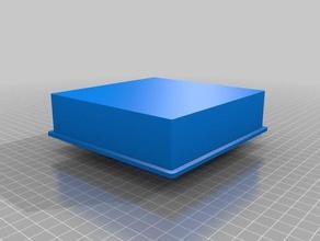 peopoly moai build platform simplify3d 3d printing peopoly peopoly moai simplify3d simplify 3d