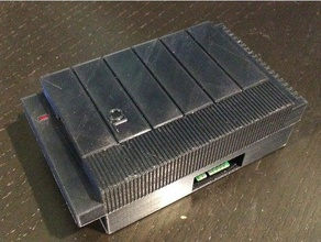 sinclair ql external microdrive computer microdrive sinclair sinclair ql zx spectrum