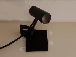 oculus rift sensor mounts 3d printing oculus rift oculus rift sensor oculus sensor sensor mount