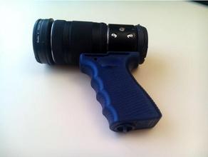 olympus air a01 sony as15 sony as20 grip camera air as15 as20 floating grip grip handgrip handle olympus olympus air pistol grip sony sony actioncam sony as15 sony as20