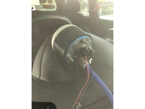auto meter mounting stand automotive aut auto meter meter holder meter mounting