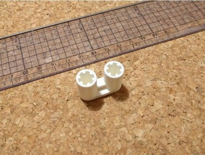 foot clothes airer dryer replacement parts airer clothes clothes airer clothes dryer dryer foot repair repair part replacement part