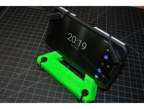 triangle cell phone mount holder vehicle dashboard mobile phone cell cellphone holder cellphone stand cell phone cell phone case cell phone stand