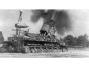 1 100 karl gerat vehicles 1 100 1 100 1 100 karl 1 100 karl gerat gerat german german tank karl karl gerat karl tank karl-ger t m rser karl tank ww2 tank