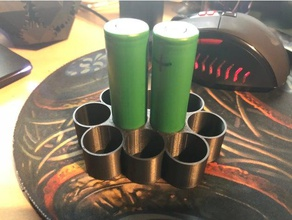 18650 battery holder 18650 18650 battery 18650 battery holder 18650 case 18650 charger 18650 holder aa battery battery battery box battery case battery holder dual 18650 dual 18650 sled lipo battery