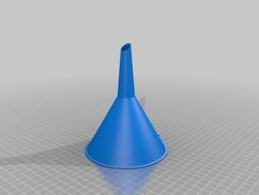 funnel v1 v2 v3 kitchen & dining coffee funnel funnel funnels oil funnel small funnel