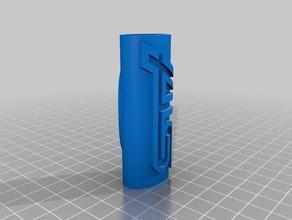 subaru sti lighter case bic tool holders & boxes case cigarette lighter lighter lighterholder lighter case lighter cover lighter holder lighter sleeve sleeve