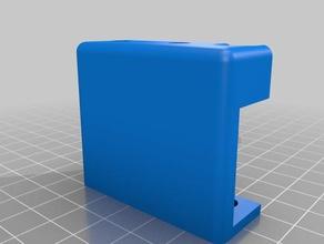 suc 3d printing