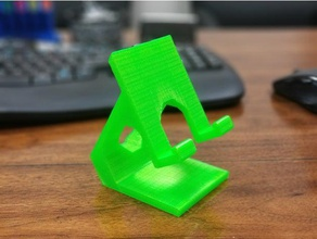 angular cell phone stand holder office android cell cell phone cell phone holder cell phone stand iphone media accessory phone accessory
