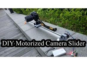 diy motorized slider dslr diy cameraslider camera slider camera slider parts diy diy slide diy slider dslr slider sliders