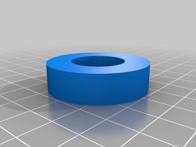10mm tube diy customized