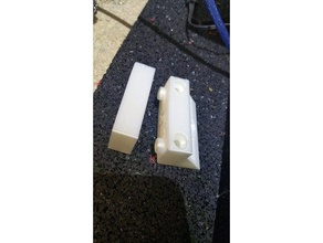 self tightening wood fittings household supplies auto serrant bois ferrure fitting self tightening wood