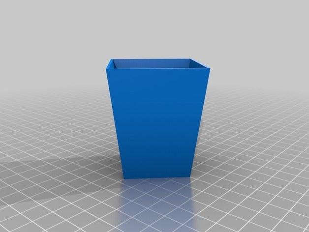 my customized customisabl