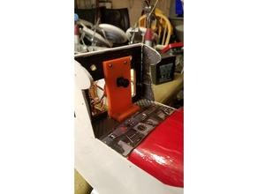 aviator pro 60 runcam nano mount r c vehicles nano rc plane runcam runcam hd runcam nano whitetrashfpv