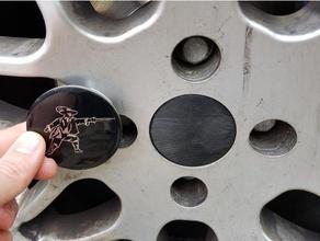 rim cover hub cap musketier peugeot automotive citroen cover felge hubcap musketier peugeot peugeot 406 rim rim cap wheel