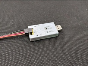 usb ftdi adapter case electronics case ft232rl ftdi moyina