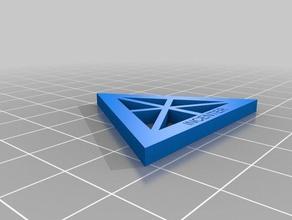 triangoli punti di concorrenza per la matematica altitudine angolo bisettrice baricentro circocentro di concorrenza incenter mediana ortocentro perpendicolare triangolo