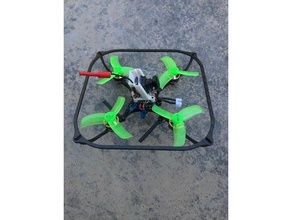 16x16 mount fxt t80 camera & tbs unify nano vtx r c vehicles 16x16 drone fishpepper fpv fpv camera mount fxt t80 hoverbot micro quadcopter tbs unify mount