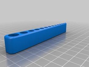 drill bit holder 99pcs drill bit set tool holders & boxes 99pcs drill bit set bit holder drill drill bit holder drill bit organizer
