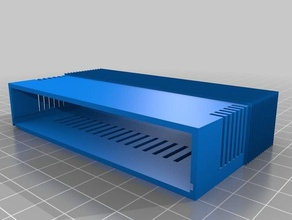 sinclair ql expansion cover computer sinclair ql