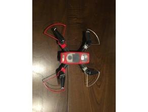 dji spark kit alleggerimento 300g r c vehicles dji dji drone dji inspire dji mavic dji mavic pro dji phantom dji spark dji spark case dji spark drone dji spark tablet drone quadcopter