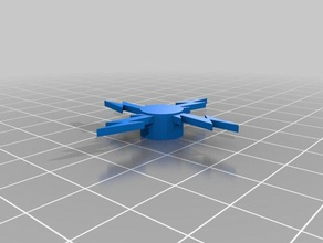 tevo tarantula extruder visualiser 3d printer parts tarantula tarantula i3 tevo tarantula tevo tarantula mod tevo tornado tevo upgrade