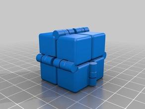 fidgetstarhings2p5 juguetes mecánicos personalizado