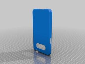 samsung galaxy j2 prime g532 case mobile phone carcasa case g532 g532f g532m grand prime plus j2 prime phone case samsung samsung galaxy samsung galaxy j2 samsung j2 prime smartphone case tpe tpu