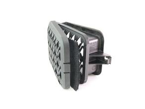 mk2 vw aquecedor ac limpar a entrada de ar tampa do filtro de versão 2 a indústria automotiva o ar condicionado a indústria automotiva de carro golfe gti jetta mk2 vw gti