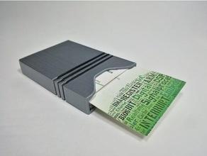 business credit card holder accessories business card business card case business card dispenser business card holder credit card credit card case credit card holder
