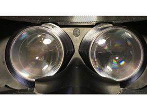 htc vive 43mm prescription eyeglass lens adapter video games htc vive lens prescription vive