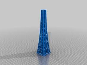 eiffel tower engineering eiffel tower eiffel tower splited eiffel tower
