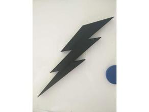 tampa bay lightning magnet office fridge magnet hockey household magnet nhl nhl logo office stanley cup tampa bay lightning whiteboard