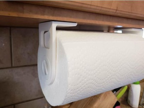paper towel holder kitchen & dining paper tow papertowel paper towel holder paper towel roll holder