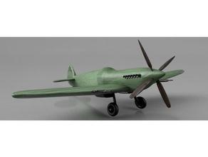 spitfire simple 132mm vehicles 130mm airplane rfa royal air force simple spitfire supermarine spitfire world war 2 world war ii