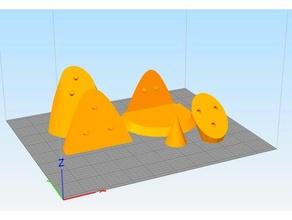 conic sections math conic conic section conic sections maths polyhedra polyhedron